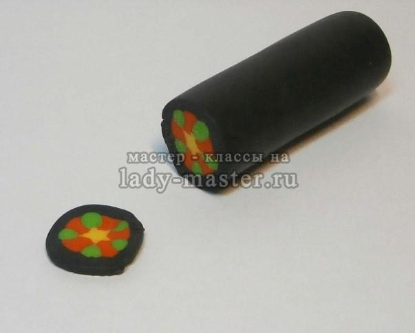 готовые лепестки кактуса, фото