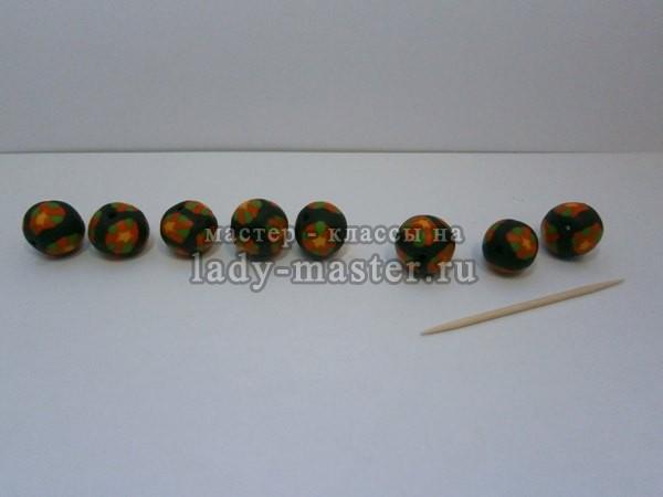 лепесток для ствола кактуса, фото