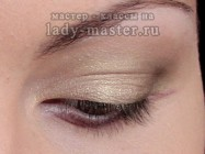 Мастер-класс по макияжу для серых глаз: весенний образ