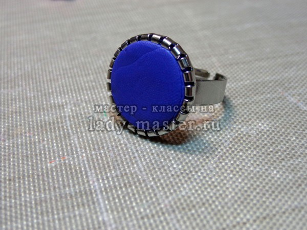 кольцо (14)