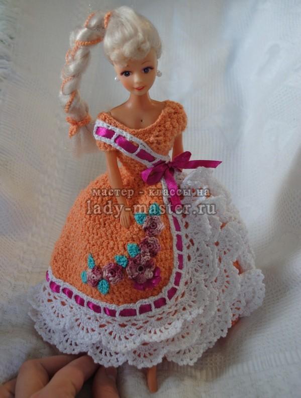 Кукла петушок своими руками фото 371
