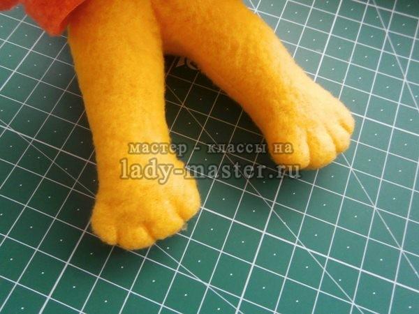 Котик мягкая игрушка своими руками фото 183