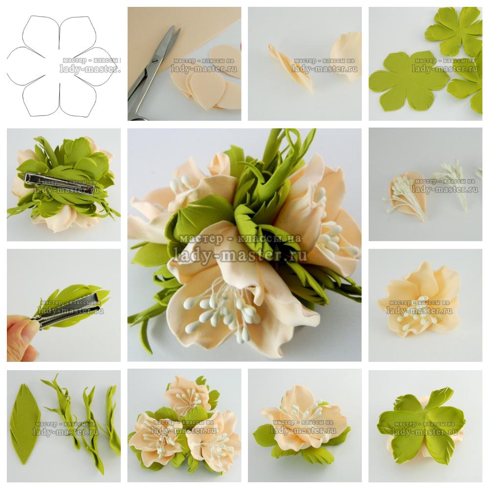 Букеты тюльпаны с конфетами из гофрированной бумаги своими руками 57