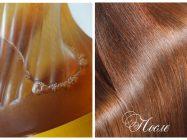 Как ополаскивать волосы  яблочным уксусом для шикарного блеска и оздоровления. Рецепт