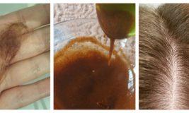 Красный перец как ингредиент маски для быстрого роста волос — рецепт очень простой и эффективный
