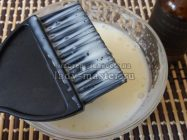 Маска для быстрого восстановления тонких, редких и ломких волос