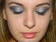 Как сделать красивый макияж на 8-е марта — урок с фото